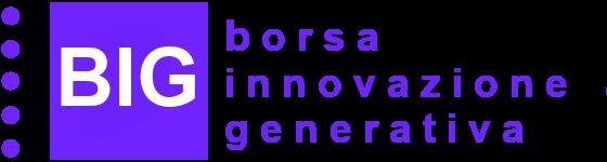 La Borsa dell'Innovazione Generativa (BIG)