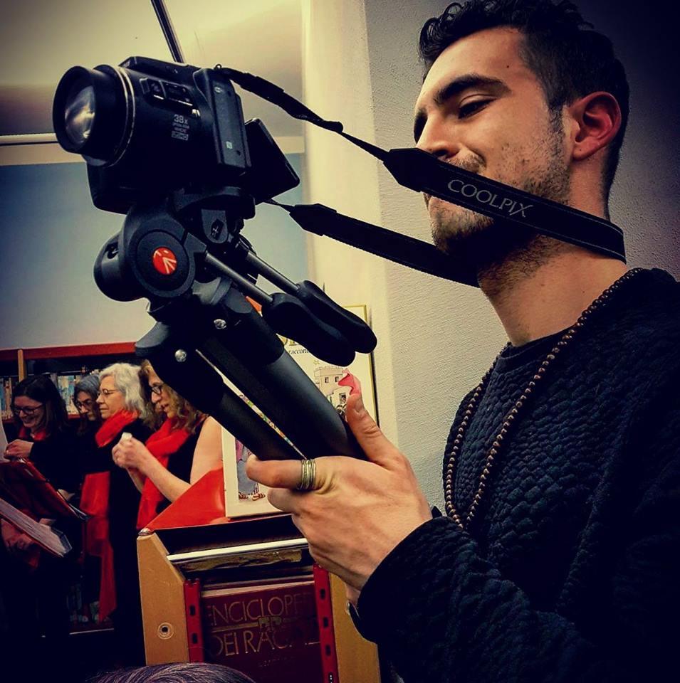 http://www.borsainnovazionegenerativa.it/portfolio/videomaker/